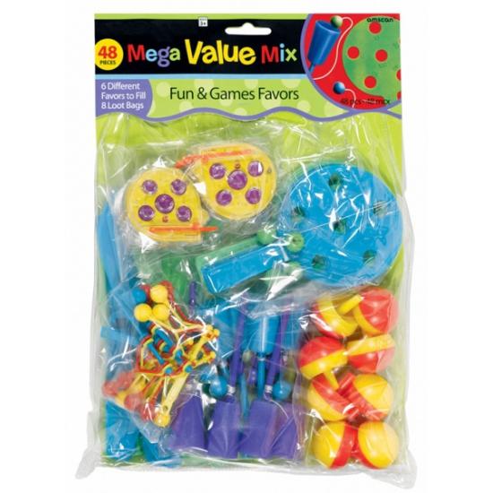 Speelgoed Grabbelton Set 24 Stuks Trapauto shop kopen