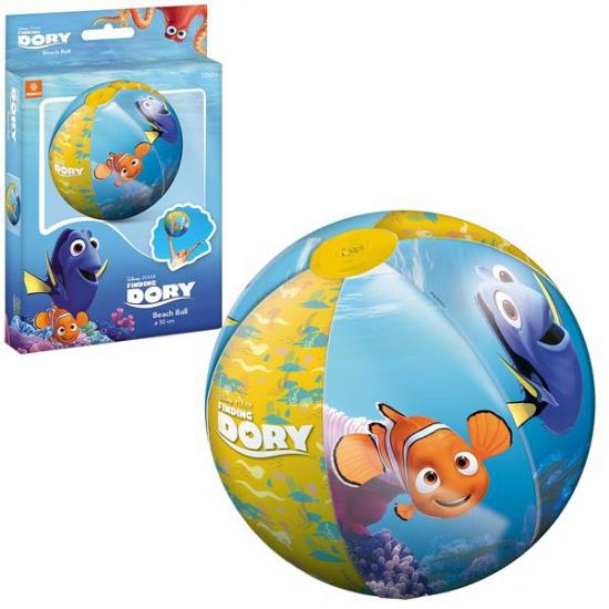 Strandballen Finding Dory 50 Cm Disney kopen