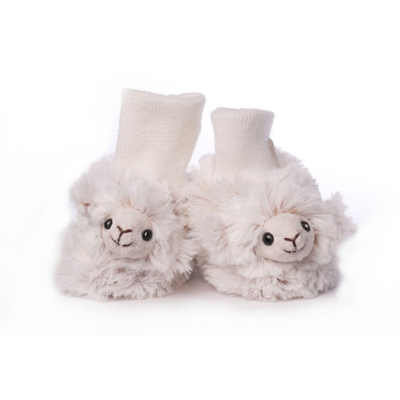 Geen Sloffen en Pantoffels goedkoop online kopen Baby