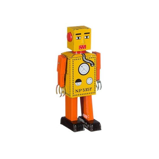 /meer-speelgoed/speelgoed-themas/robots-speelgoed