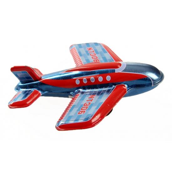 /meer-speelgoed/vliegtuig--helikopter/vliegtuigen-speelgoed