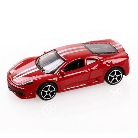 Ferrari Speelgoedvoertuigen Beste kwaliteit Kinderen