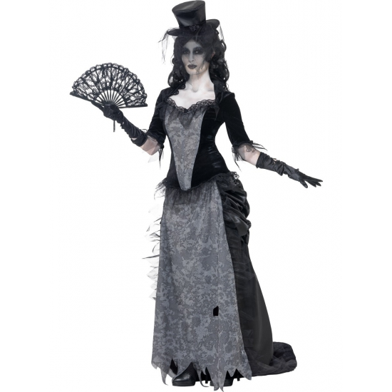 spook kostuum kind