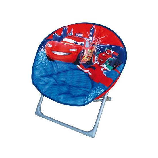 Disney Cars Kinderstoeltje Opvouwbaar
