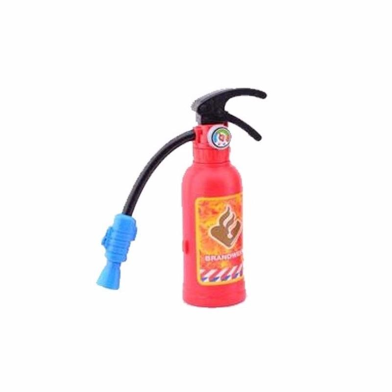 /meer-speelgoed/speelgoed-themas/brandweer-speelgoed