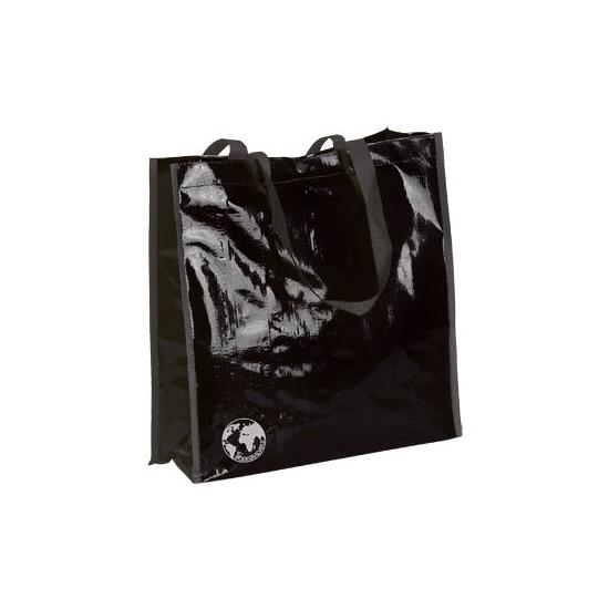 Alle En Van Bedrijven OnlineEco Tassen Accessoires ZwartKleding BoWQxrCed