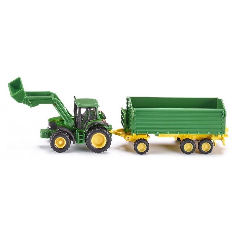 Siku Speelgoedvoertuigen gaafste producten Kinderen