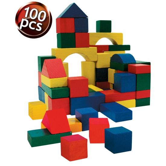 /meer-speelgoed/houten-speelgoed/houten-blokken