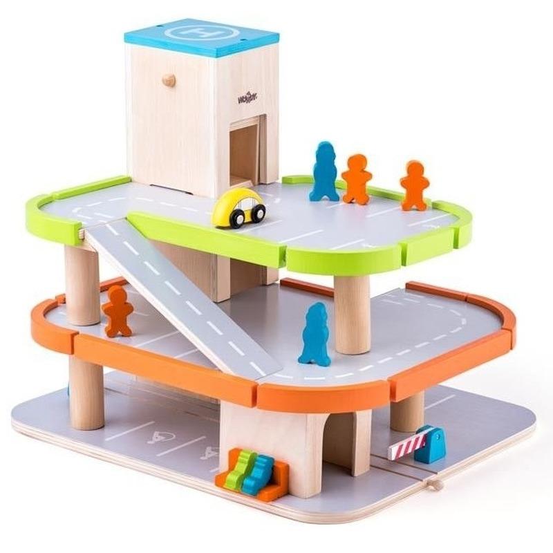 /speelgoed-autos/verkeer-speelgoed