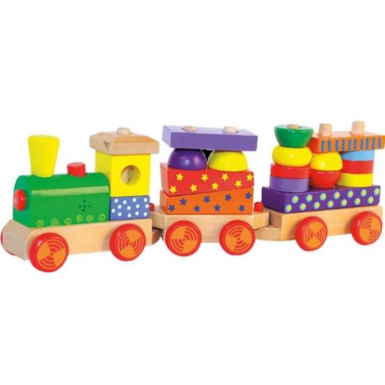 /meer-speelgoed/speelgoed-treinen