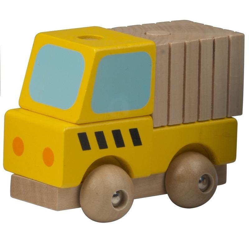 /speelgoed-autos/houten-autos
