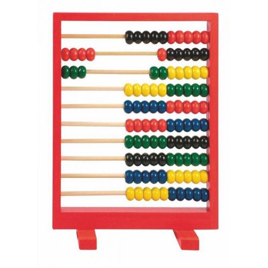/meer-speelgoed/houten-speelgoed/diversen-hout-speelgoed