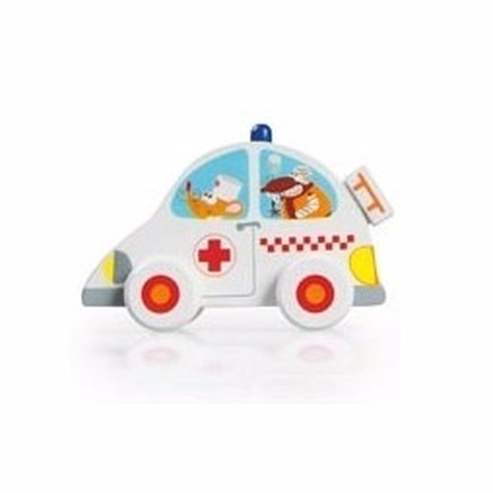 /meer-speelgoed/houten-speelgoed/houten-autos