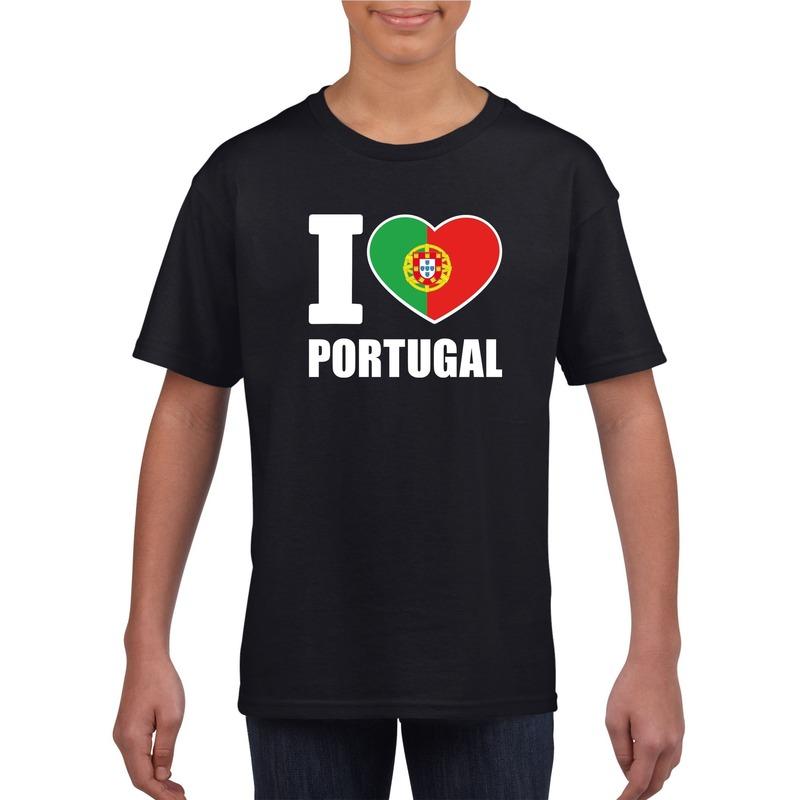 Shoppartners Landen versiering en vlaggen laagste prijs Kinderen