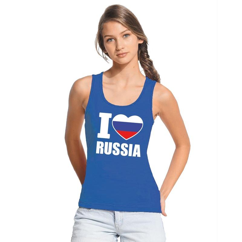 Shoppartners Landen versiering en vlaggen goedkoop online kopen Dames