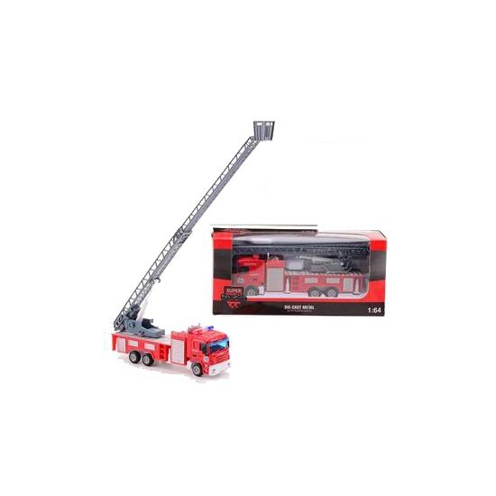 /speelgoed-autos/brandweer-auto