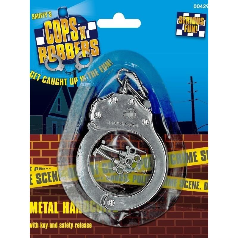 /meer-speelgoed/speelgoed-themas/politie-speelgoed