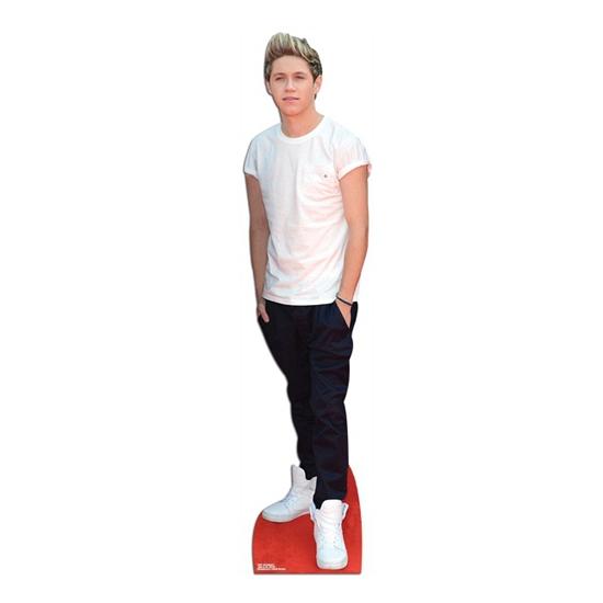 Kleurplaten One Direction Niall.Alle Bedrijven Online Steun Pagina 23