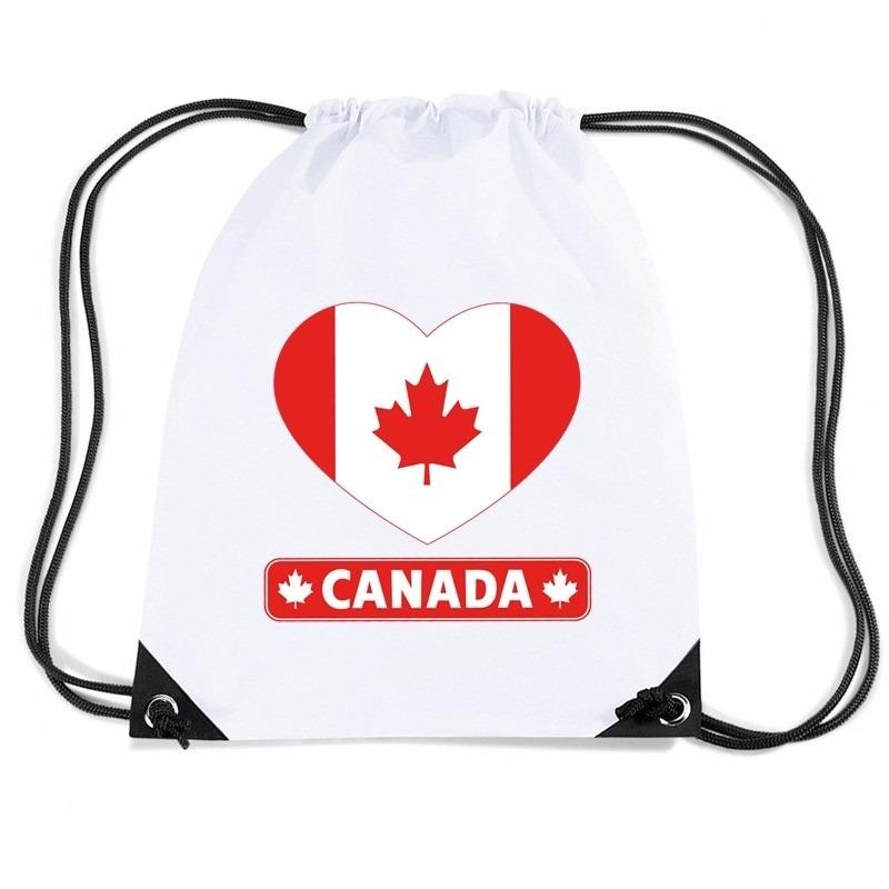 Shoppartners Landen versiering en vlaggen beste