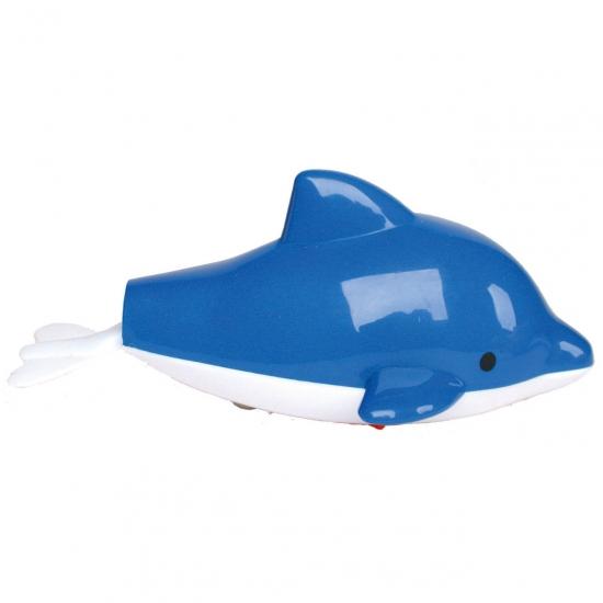 Speelgoed diversen Geen Opwindbaar dolfijntje