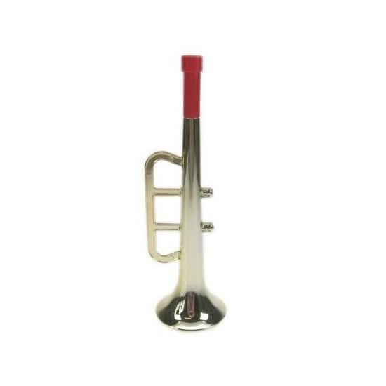 /meer-speelgoed/muziekinstrumenten/blaas-instrumenten
