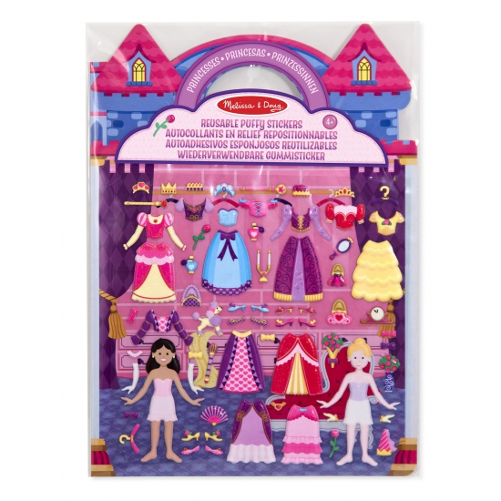 /meer-speelgoed/speelgoed-themas/prinsessen-speelgoed