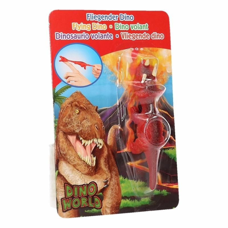 /meer-speelgoed/speelgoed-themas/dinosaurier-speelgoed