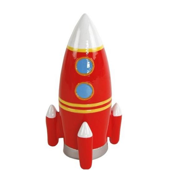 /meer-speelgoed/speelgoed-themas/ruimtevaart-thema