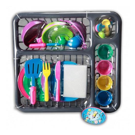 /meer-speelgoed/speelgoed-themas/huishouden-voor-kids