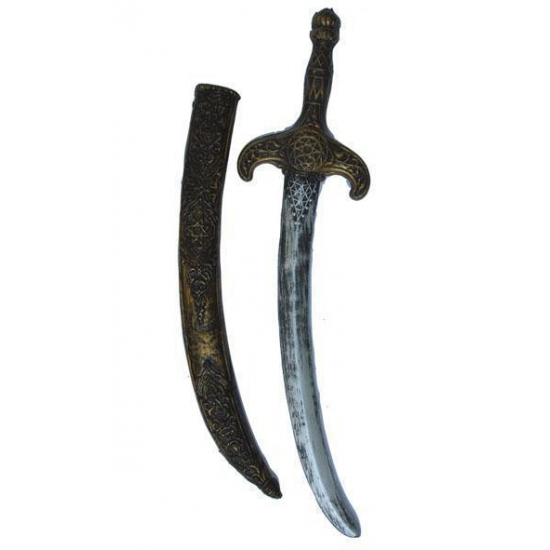 /meer-speelgoed/meer-speelgoed/speelgoed-wapens/zwaarden