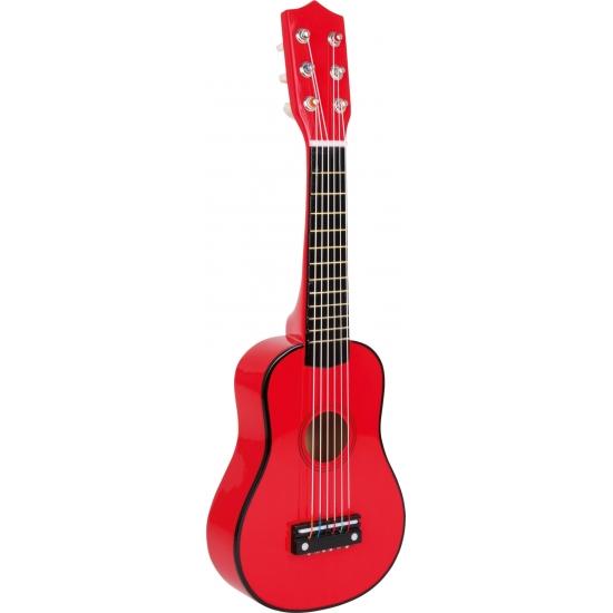/meer-speelgoed/muziekinstrumenten/gitaren