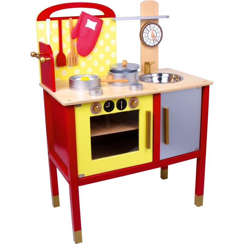 /meer-speelgoed/meer-speelgoed/kinder-keuken