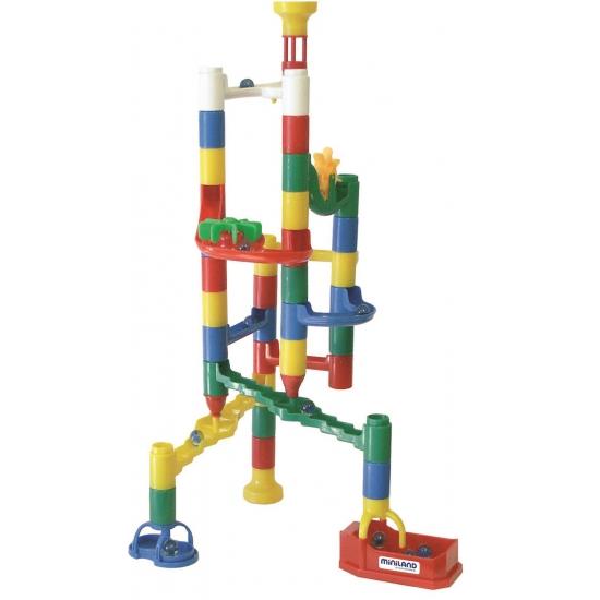 /meer-speelgoed/spelletjes/knikkers