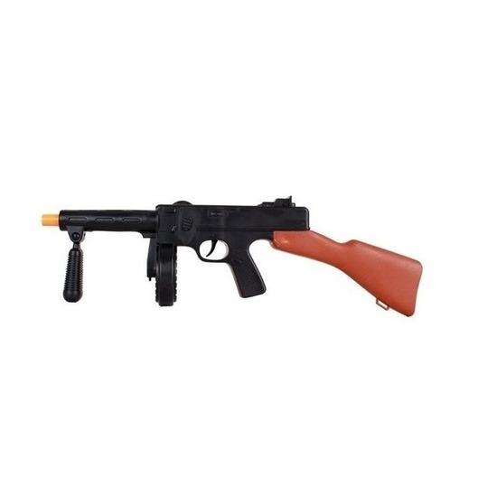 /meer-speelgoed/meer-speelgoed/speelgoed-wapens/pistolen-en-geweren