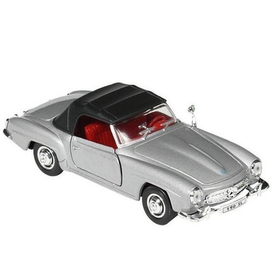 Mercedes Speelgoedvoertuigen Beste koop Kinderen