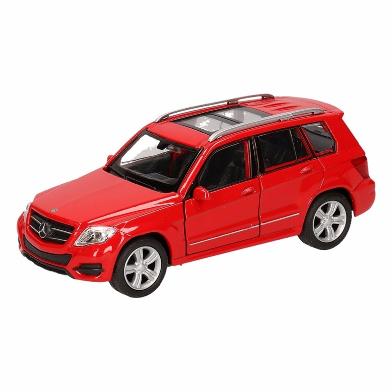 Mercedes Speelgoedvoertuigen goedkoop online kopen Kinderen