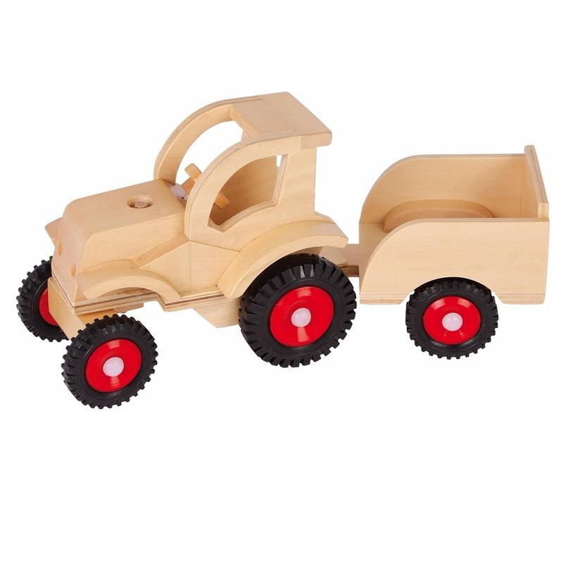 /speelgoed-autos/boerderij-autos