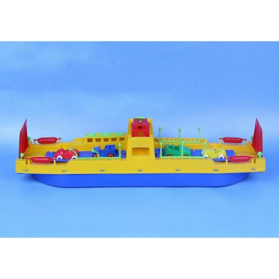 /meer-speelgoed/speelgoed-boten