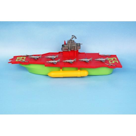 /meer-speelgoed/speelgoed-themas/leger-speelgoed