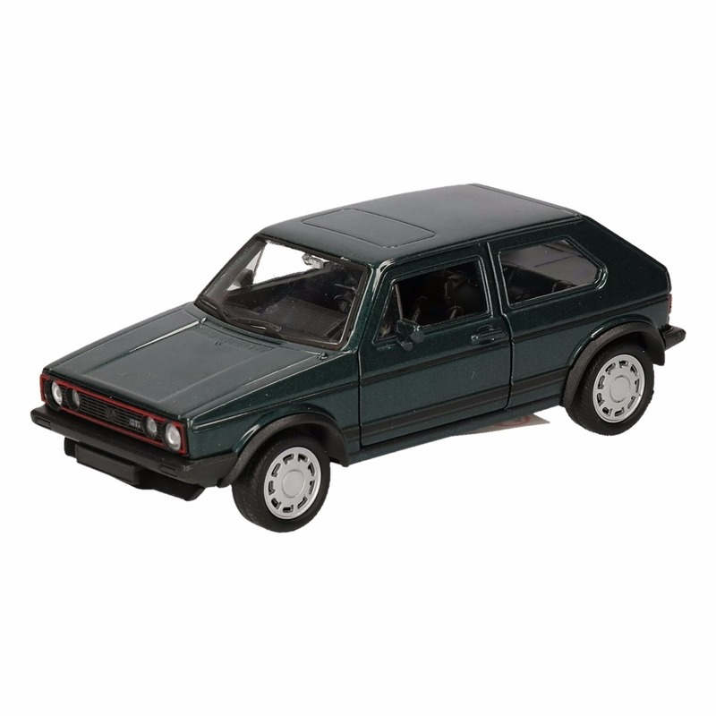 Volkswagen Speelgoedvoertuigen laagste prijs Kinderen