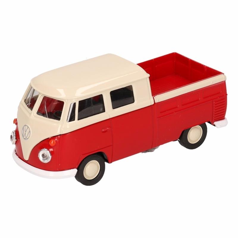 Volkswagen Speelgoedvoertuigen Beste koop Kinderen
