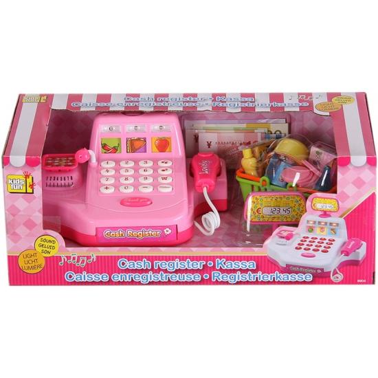 /meer-speelgoed/speelgoed-themas/winkeltje-spelen