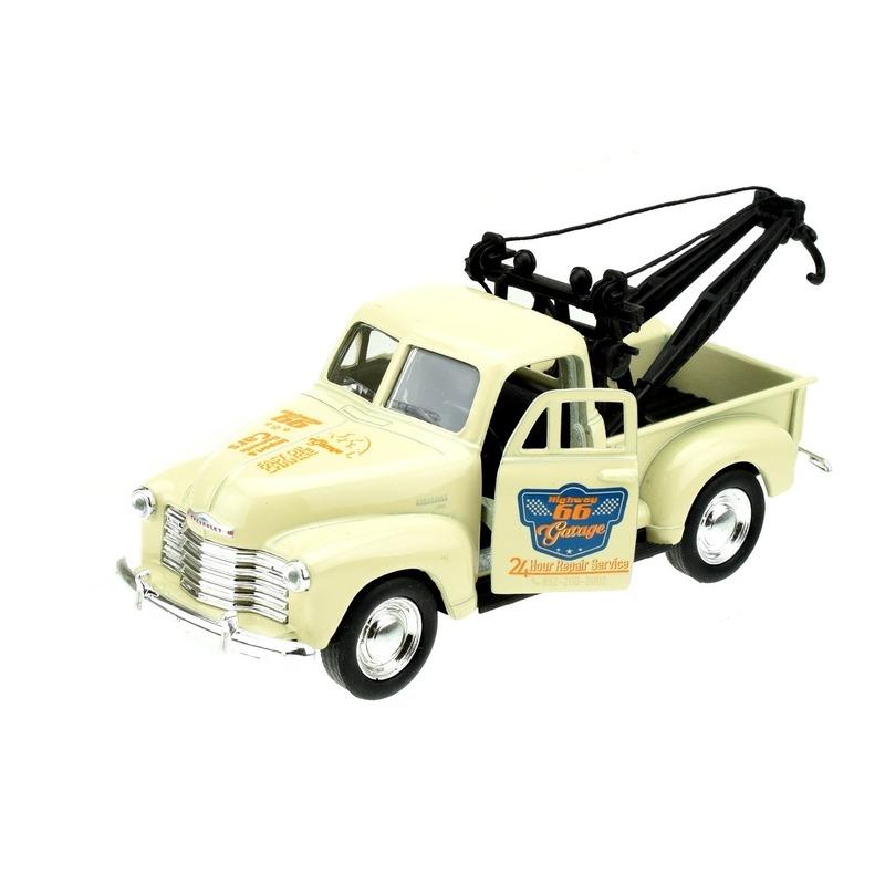 Welly Speelgoedvoertuigen goedkoop online kopen Kinderen