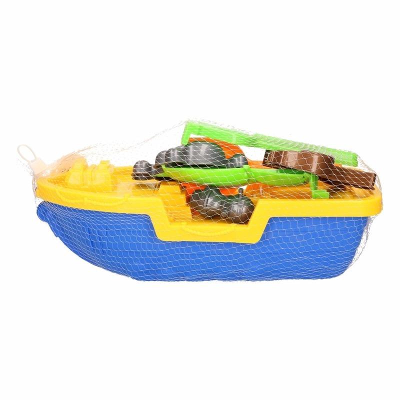 /meer-speelgoed/speelgoed-themas/piraten-speelgoed
