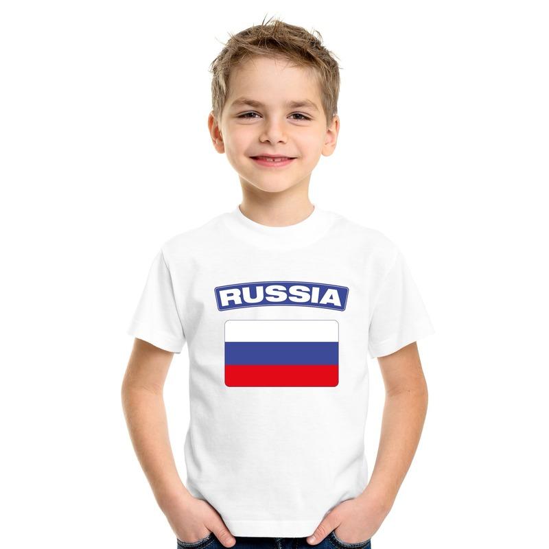 Shoppartners Landen versiering en vlaggen Kopen Kinderen