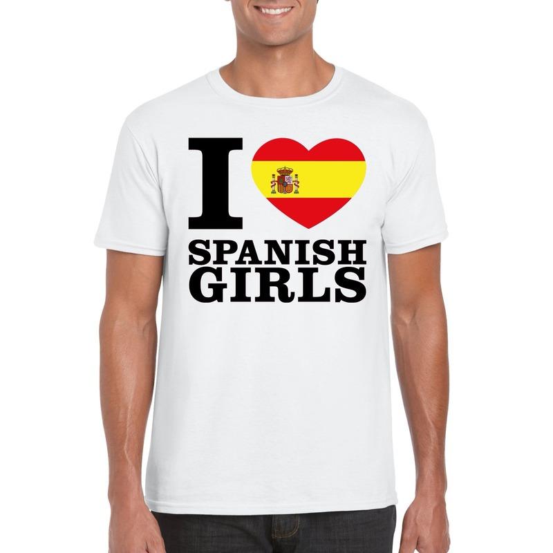 Shoppartners Landen versiering en vlaggen Het leukste Dames