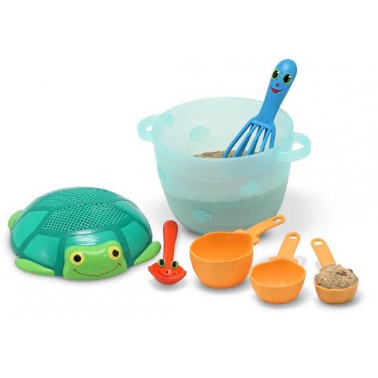 /meer-speelgoed/buiten-speelgoed/strand-artikelen